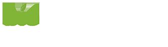 logo_blanco_bio