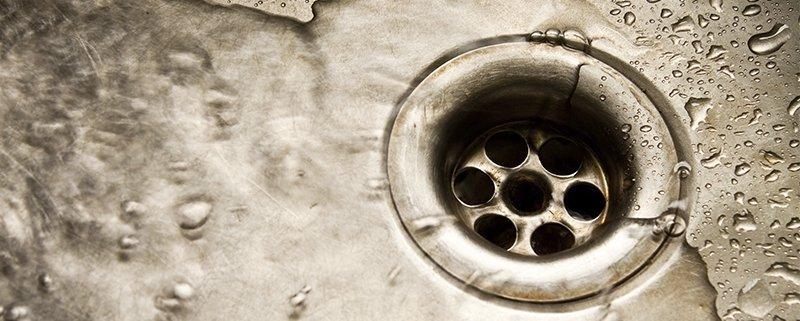 Desatascos y limpieza de tuberías - Biodesatascos
