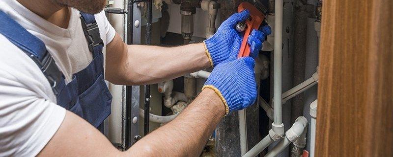Desatascos y saneamientos - Biodesatascos
